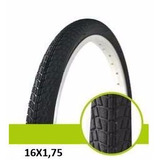 Coraza Llanta Rin 16 X1.75 Bike Project | Bicicleta Plegable