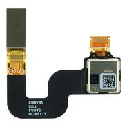 Flex Sensor Digital P/ Galax Note 20 Biométrico Oem