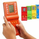 Atari Tetris Juegos