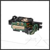 Nuevo!! Lente Laser Xbox 360, Hitachi/samsung/lite-on/benq