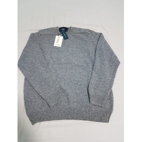 Sweater Kevingston Talle Xxl