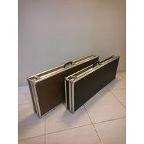 Hard Case Handmade Para Guitarra