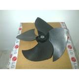 Motor Ventilador De Aire Lg Original Aspas Y Tarjetas