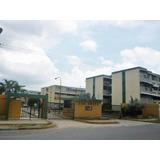 Jc Vende Apartamento Los Andes San Diego Edo. Carabobo
