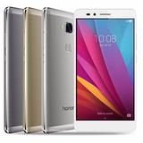 Huawei Honor 5x 16gb Libre Caja Nuevo A Pedido