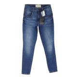 Calça Jeans Zoomp Feminina-cod.uni000532-universizeplus