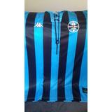 Camiseta Do Grêmio Goleiro Kappa Danrlei - Esportes e Fitness no ... a57c5705b9878