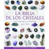 La Biblia De Los Cristales: Guía Definitiva De Envío Gratis