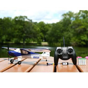 Horizon Sport Cub S Rtf Avion Rc Baterias Extras