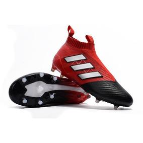 Adidas Ace White en Mercado Libre México e8de0d83c4ed0