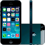 Iphone 5 Apple 16gb Revisado Semi-novo Preço Imbatível