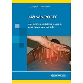 Pack 200 Libros De Fisioterapia Digital Pdf