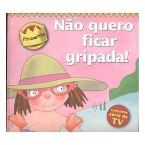 Grip De A O - Livros no Mercado Livre Brasil 8fda91432eb
