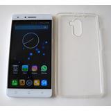 Telefono Celular Android 5.1 1gb + 8gb