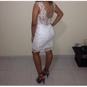 7cc6a81c8 Lindo Vestido De Pepas... - Vestidos De Fiesta para Mujer en Mercado ...