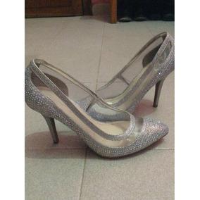 Zapatos De Bodas.