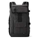 Mochila Urbana Lowepro Streetline Bp 250 Slim