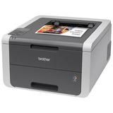 Impresora Brother Hl3140cw Led A Color Wifi 19/19ppm /r