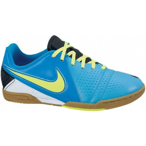 Chuteira Nike Ctr360 Maestri Elite Fg Liquidação 37 Ou 39 Adultos ... 4aabe42c0ddb6