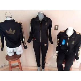 b69c336f Adidas Ropa Mujer - Ropa, Bolsas y Calzado en Colima en Mercado ...
