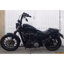 Harley Davidson Iron 883