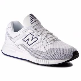 Tenis New Balance 530 Originales 100% Y En Caja Envío Gratis