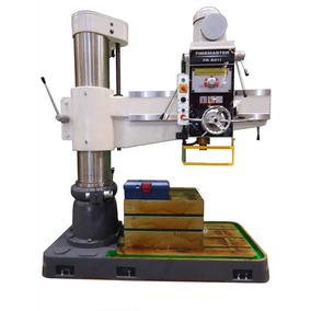 Furadeira Radial D50mmx1100 Fr5011 220v - Timemaster