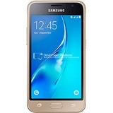 Samsung Galaxy Express 3 Amoled 8gb Easybuy Tienda Garantia