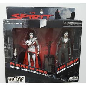 Action Figure Mkx Mezco - Bonecos e Figuras de Ação no Mercado Livre ... 1a7361f6fba