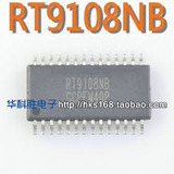 Rt9108nb Rt9108n Rt9108 Rt 9108nb Amplificador D Audio