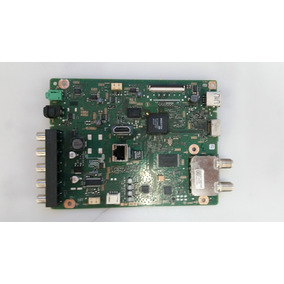 Placa De Video Sony Med. Kdl-32r435a Cod. 1-888-722-12