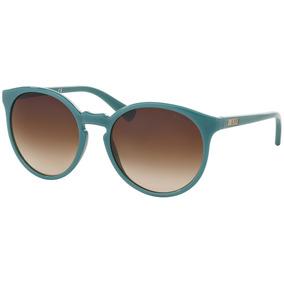 Rio Grande do Sul · Óculos Ralph Lauren Ra5162 - Novo Original Garantia 49c682b792