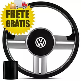 Volante Fusca 83 84 85 86 88 89 90 91 92 93 Rally Vw