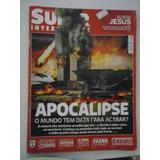 Revista Superinteressante - Ed 298 - Dezembro 2011