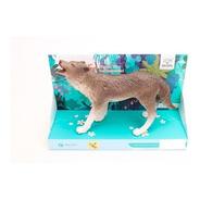 Animales Coleccionables 12  Lobo 1738866
