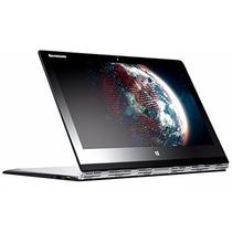 Lenovo Yoga 3 Pro 80he000lus 13,3 Polegadas 8gb Ultrabook