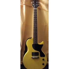 Gibson Les Paul Junior Baldwin
