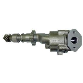 Bomba De Oleo Motor Om352 6 Cil 1218/1618/20/21/1718/21/2318