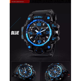 2c6f5e0e446 Rateio Analista Bacen - Relógio Masculino no Mercado Livre Brasil