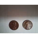 One Cents 1972-1987