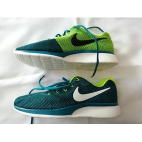 Zapatillas Nike Talle 10 Us