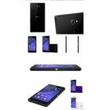 Celular Sony Xperia M2 Oferta Hot Sale