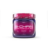 B-chain Bcaa Formula 3:1:2 (300g) - Xgen Nutrition-envio 24h