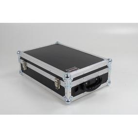 Hard Case Cdj 900 Nexus Pioneer