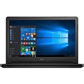 Dell 3567, Core I5 Séptima,15 Pulgadas, 1 Thera, 8 Gb Ram