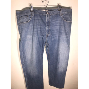 Jeans Levis T- 46 Id G341 C S ® Promo O Descuento!!!
