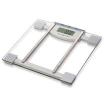 Balança Digital Com Memória E Bioimpedância 150kg