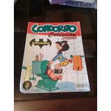 Revistas Cómic Condorito Colección 2000