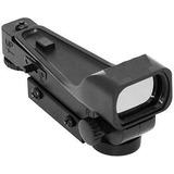 Promoção Red Dot Mira Holográfica Trilho 11mm Envio Grátis