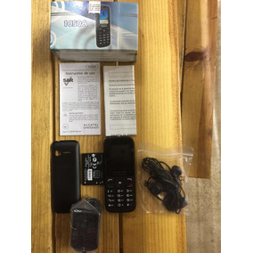 Paquete Con 40 Teléfonos
